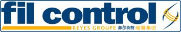 光电传感器logo