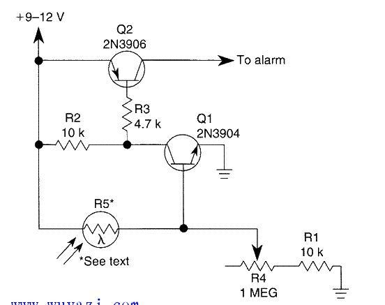 光电传感器_光电传感器价格