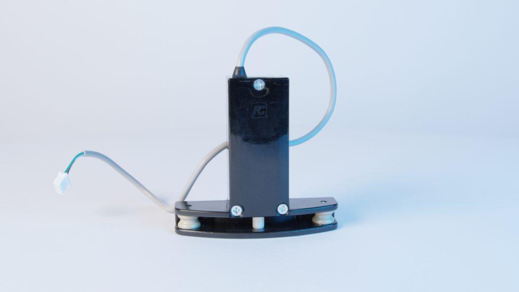 MYT-T Tension sensor